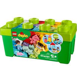 Lego 10913 - DUPLO Brick Box