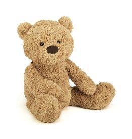 Jellycat Bumbly Bear - Medium
