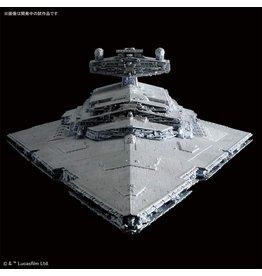 Bandai Star Destroyer 1/5000