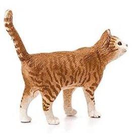 Schleich 13836 - Cat