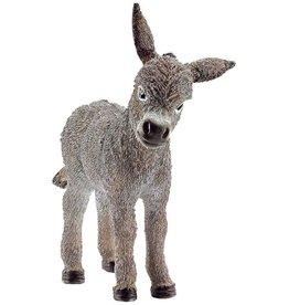 Schleich 13746 - Donkey Foal