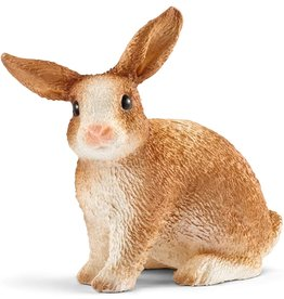 Schleich 13827 - Rabbit