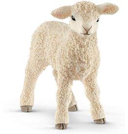 Schleich 13883 - Lamb