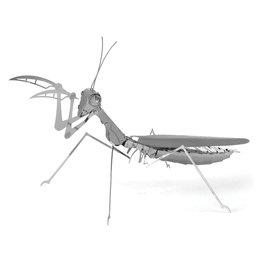 Fascinations Metal Earth - Praying Mantis
