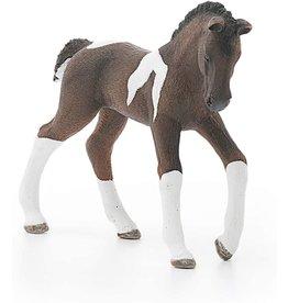 Schleich 13758 - Trakehner foal