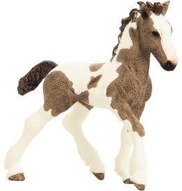 Schleich 13774 - Tinker Foal