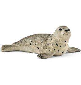 Schleich 14802 - Seal Cub