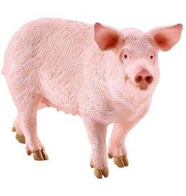 Schleich 13783 - Pig Standing