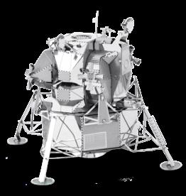 Fascinations Metal Earth - Apollo Lunar Module