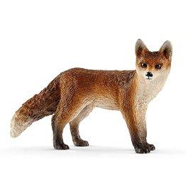 Schleich 14782 - Fox