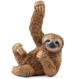 Schleich 14793 - Sloth