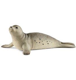 Schleich 14801 - Seal