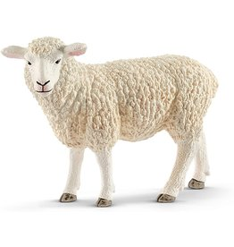 Schleich 13882 - Sheep