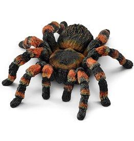 Schleich 14829 - Tarantula