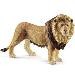 Schleich 14812 - Lion