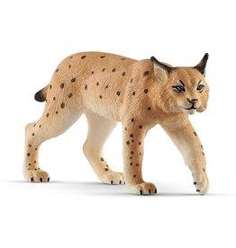 Schleich 14822 - Lynx