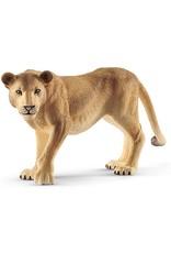 Schleich 14825 - Lioness