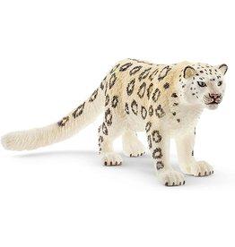 Schleich 14838 - Snow Leopard