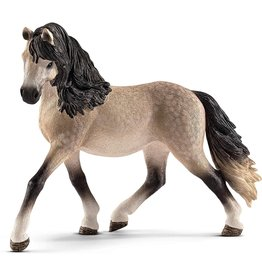 Schleich 13793 - Andalusian Mare