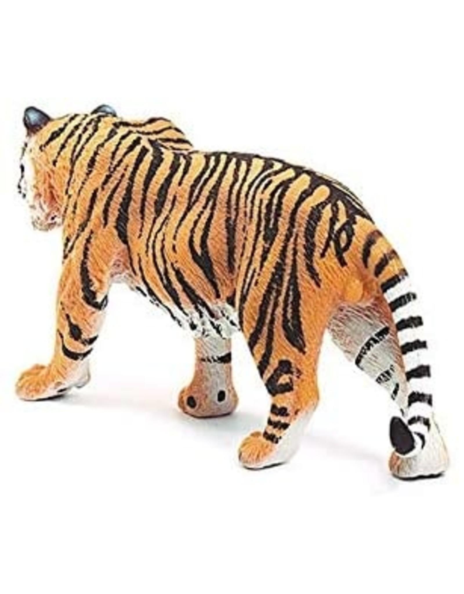 Schleich 14729 - Tiger