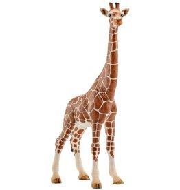 Schleich 14750 - Giraffe, Female