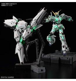 Bandai Unicorn Ver. Ka. MGEX