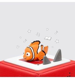 Tonies Tonie - Finding Nemo