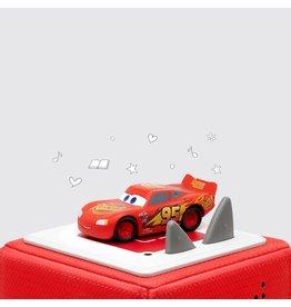 Tonies Tonie - Pixar Cars