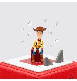 Tonies Tonie - Toy Story