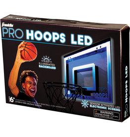 Franklin Pro Hoops Basketball - LED