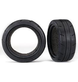 """Traxxas 8369 - Response 1.9"""" Touring Tires"""