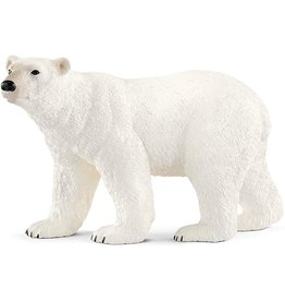 Schleich 14800 - Polar Bear