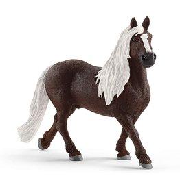 Schleich 13897 - Black Forest Stallion