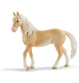 Schleich 13911 - Akhal-Teke Stallion
