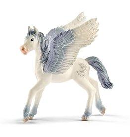 Schleich 70543 - Pegasus Foal