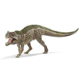 Schleich 15018 - Postosuchus