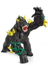 Schleich 42512 - Monster Gorilla