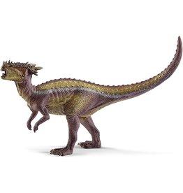 Schleich 15014 - Dracorex