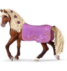 Schleich 42468 - Paso Fino Stallion