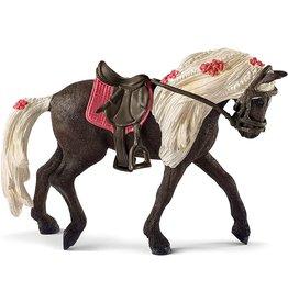 Schleich 42469 - Rocky Mountain Horse, Mare
