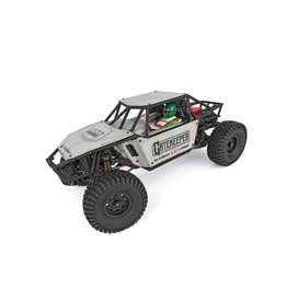 Associated 1/10 Enduro Gatekeeper Builder's Kit