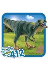 Schleich 15007 - Tyrannosaurus Rex Juvenile