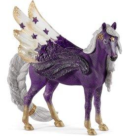 Schleich 70579 - Star Pegasus, Mare