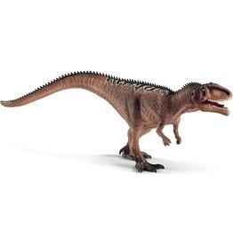 Schleich 15017 - Giganotosaurus, Juvenile