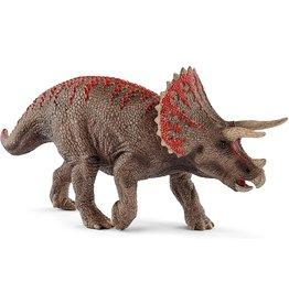 Schleich 15000 - Triceratops