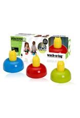 B4 Playzone Wack-A-Tag