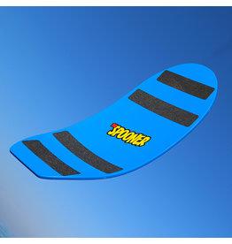 Spooner Pro Spooner Board - Blue