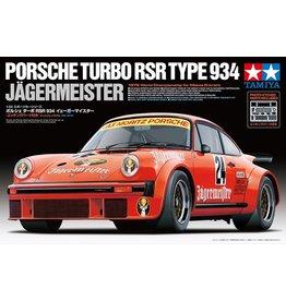 Tamiya 24328 - 1/24 Porsche Turbo RSR Type 934