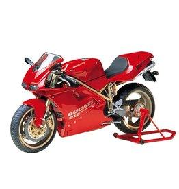 Tamiya 14068 - 1/12 Ducati 916