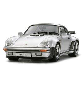 Tamiya 24279 - 1/24 Porsche 911 Turbo '88